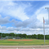 Athletic Fields & Facilities