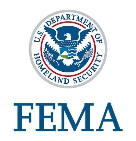 FEMA newsflash