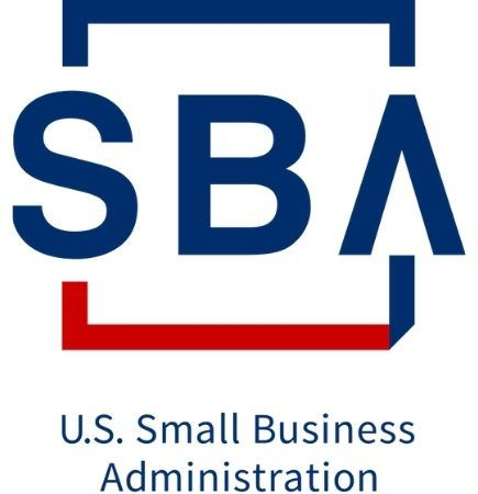 SBA disaster loan newsflash