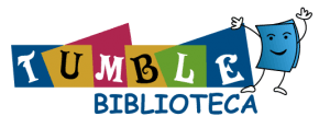Tumble Biblioteca Opens in new window